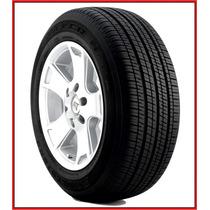 Bridgestone 225/65 R17 Dueler H/t 470 Ht 470 65r17 Honda Crv