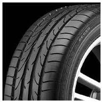 205/45/17 Bridgestone Potenza Re050 84w