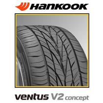 Neumáticos Hankook 205/40/17 H437 . Neumáticos Drago