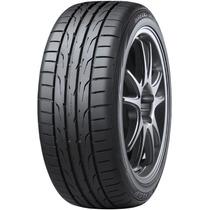 Neumatico Dunlop Direzza Dz102 205 45 R17 88w Cavallino