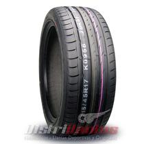 Neumático Nexen 205 55 17 N8000 - Renault Fluence Privelege