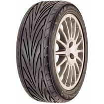 Neumáticos Fate 205/40/17 Eximia Ar620 + Válvulas Cromadas