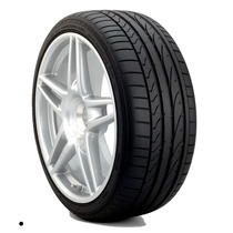 205/45 R17 Bridgestone Potenza Re050 A45r17 Citroën Ds3