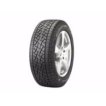 265/65 R17 Pirelli Scorpion Atr (ranger-hilux-sw4)