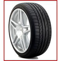245/45 R 18 96 W Bridgestone Potenza Re 050a Hyundai Genesis
