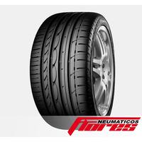 Neumáticos Yokohama 245 45 18 96w Advan Hyundai Genesis Bmw