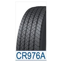 Neumatico 295/80 R22.5 West Lake Cr976a Envio Sin Cargo