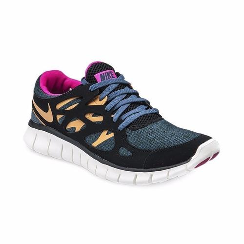 Nike Free Run 3 Mujer Precio