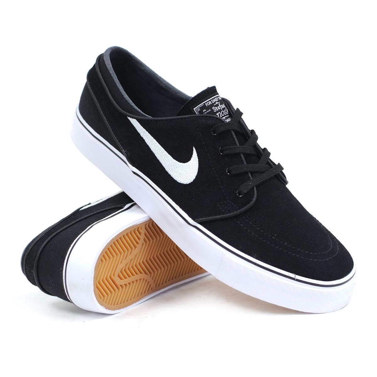 c94e114d339 zapatillas nike skate venta