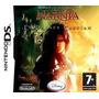 Juego Narnia El Principe Caspian Ds Nintendo Dsi 3ds