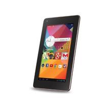 Tablet Noblex T7014ar 7 Pulgadas Wifi Hdmi Doble Camara