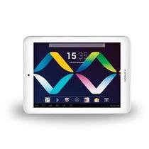 Tablet Noblex T8044 Quad Core 8 Kit Kat 16gb Oferton