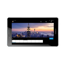 Tablet Tv Noblex T7a3itv 7 Pulgadas Quad Core Android Kitkat