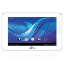 Tablet Pc Noganet Nogapad 3w Android 4.2 4gb 1.2ghz 2 Camara
