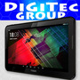 Tablet Pc Nogapad 10.6 Hd Quad Core Bluetooth Hdmi Cordoba