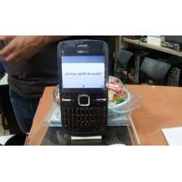 Nokia C3 Impecable !! Fotos Originales Del Equipo