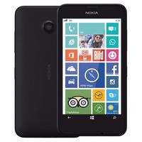 Celular Nokia Lumia 635 Quad Core 8gb 5 Mpx 4g Lte Libre
