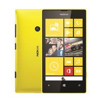 Celular Nokia Lumia 520 Libres Windows 8 Garantía 12 Meses