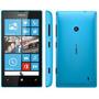 Celular Nokia Lumia 435 Libre