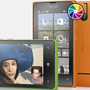 Microsoft Lumia 435 Nokia 2 Nucleos 1gb Ram Lcd 4¨ 2mp Libre