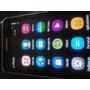 Nokia N8 - Vendo/permuto - Carl Zeiss,12mp,gps,hdmi,16gb!!