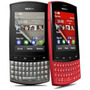 Nokia Asha 303 Nuevo! (para Movistar)