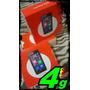 Nokia Lumia 635 Libre 4g