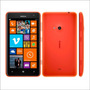 Nokia Lumia 625 Windows Phone 4,7 Pulg. 4g Lte Oferta_8