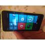 Nokia Lumia 630 Movistar Impecable + Permutas