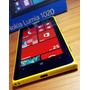 Nokia Lumia 1020 4g Lte Como Nuevo Completo 41 Megapixeles