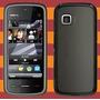 Nokia 5233 Tactil Whatsapp