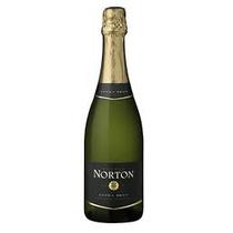 Champaña Norton Extra Brut 750 Ml