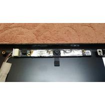 Commodore Ke 8327 Mb, Webcam