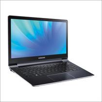 Samsung Ativ 9 Pro Np940z5l-x01us 15,6 Pulg. Consultar_1