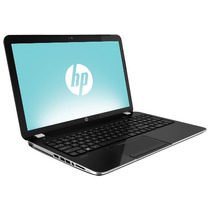 Notebook Hp Dv7 Amd Quad-core 8gb 750gb Ati Radeon Bluray Op