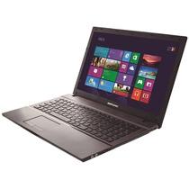 Notebook Bangho Max Corei3 4gb 500gb Led Hdmi Bt Widi Dvdrw