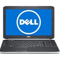 Dell Latitude E6420 I5-2520m -4.0gb Ddr3-250gb Hdd-win7 32bi