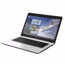 Notebook Noblex Nb1505i (intel I5/750hdd/4gb/14,1 )