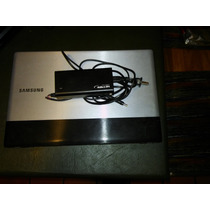 Notebook Samsung Rv 511