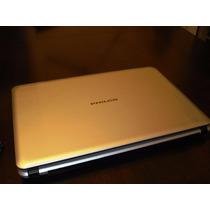 Notebook Philco Modelo Phn14c3 64 Bits