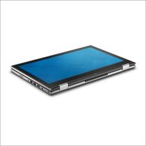 Dell Inspiron 13 7000 Series I7348-4286slv 13,3pulg Oferta_1