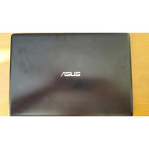 Ultrabook Touchscreen Asus S400ca I3 4gb + 500gb