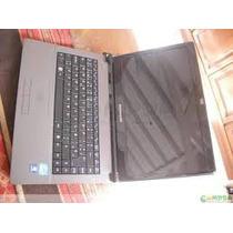 Notebook Bangho Intel I5 4 Gb Hd 500 Muy Buena