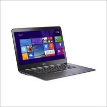Dell Inspiron I7548-4271slv 15,6 Pulg. Oferta_1