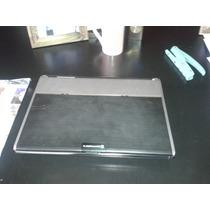 Notebook Commodore Para Respuesto.
