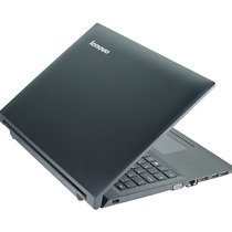 Notebook Lenovo B50 70 Core I7 4gb 1 Tb 15.6 Hdmi Dvd