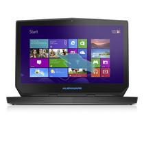 Notebook Alienware 13 I7-5500u 13.3 Gtia. Factura A O B