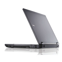 Notebook Dell E6410 Intel Core I5 4gb 250gb Wifi Win7 14 Dvd