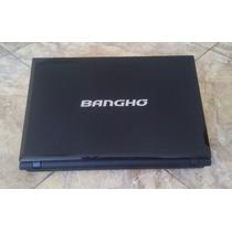 Notebook Bangho 15 Portatil Oferta Envio Gratis Regalo