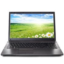 Notebook Bangho Core I3 4gb 500gb Hdmi Led 15.6 12 Cuotas